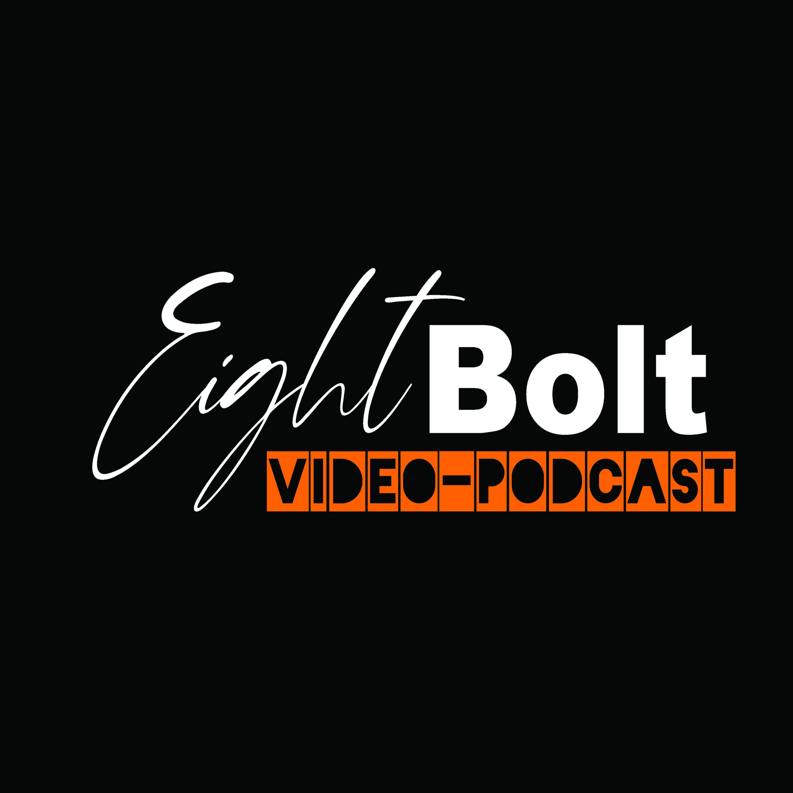 Eightbolt Videopodcast with TESLA @ hearthis.at Studio